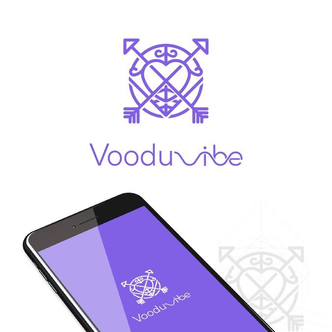 Design vencedor por jurooo™
