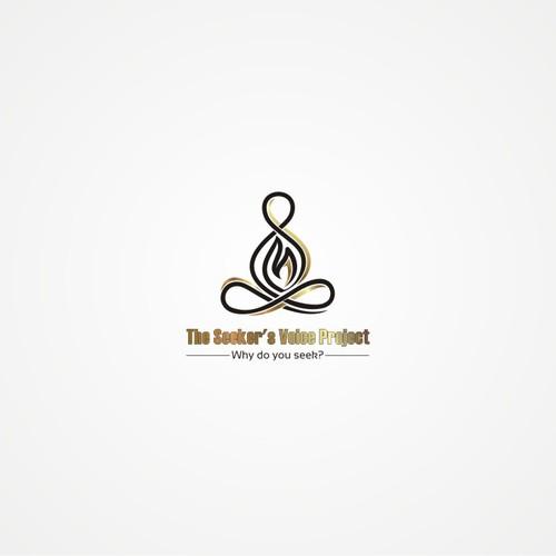 Zweitplatziertes Design von mooheem