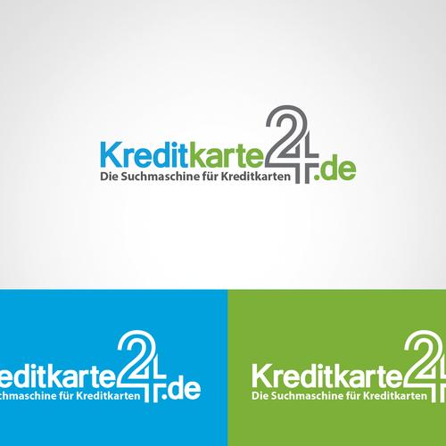 Runner-up design by tridisain™
