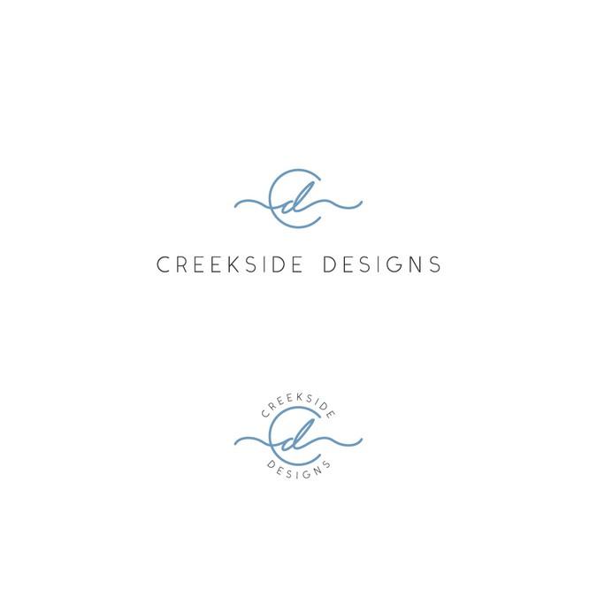 Design vencedor por Polly_