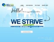 Website design by djcnl