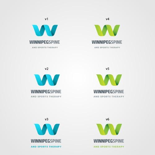 Runner-up design by Jack Norris
