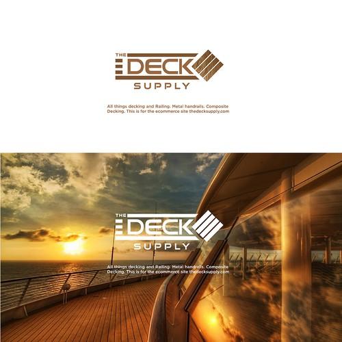 Design finalisti di A.Zikr