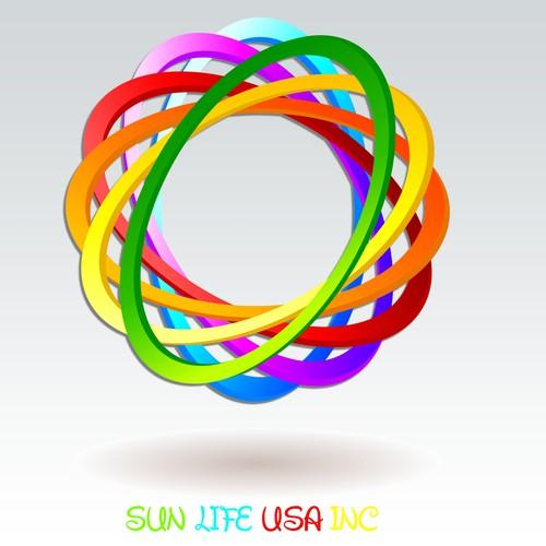 Runner-up design by UltraGravity