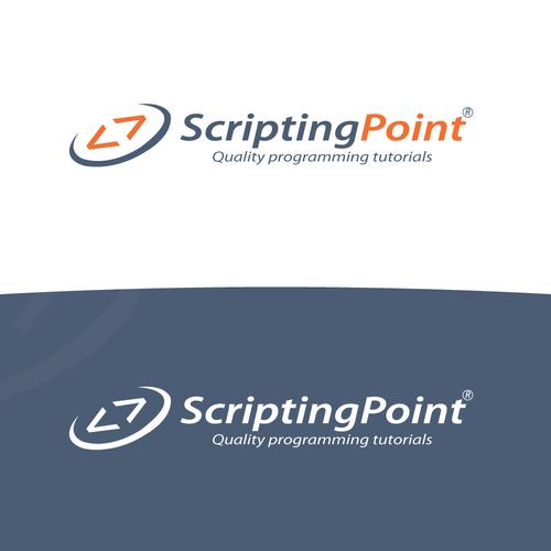 Ontwerp van finalist LogoFactors