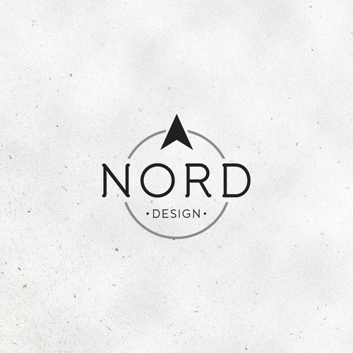 Runner-up design by raupberka
