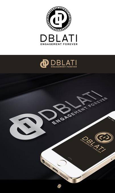 Winning design by obsidian_