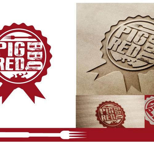 Runner-up design by M.C.M_Design