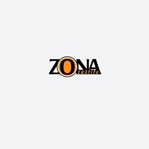 Diseño finalista de zoltan90