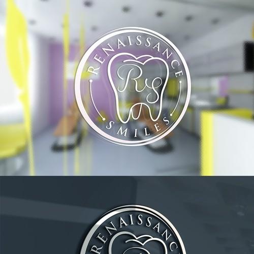 Runner-up design by mindtwister