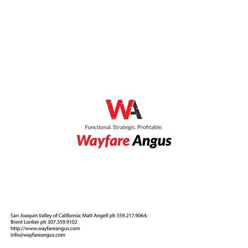 Runner-up design by warpax