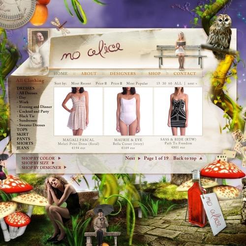 Design finalisti di eris32