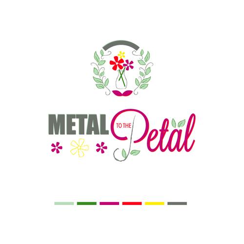Design finalista por Mintly Media