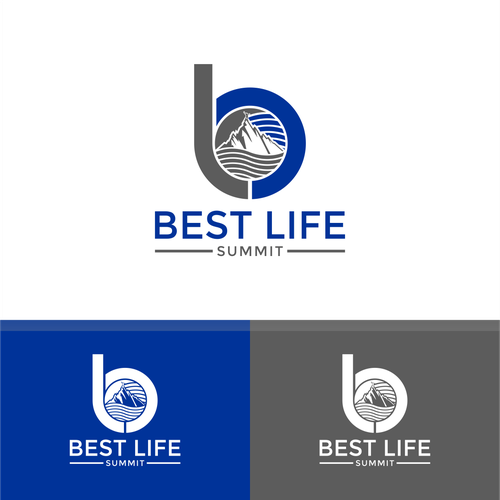 Diseño finalista de BEDUG