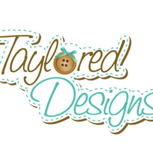 Design finalista por zory mory