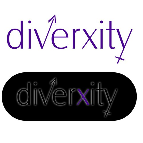 Diverxity Needs A New Logo Logo Design Contest 99designs 2020 is set to be an incredible year. logo design contest 99designs