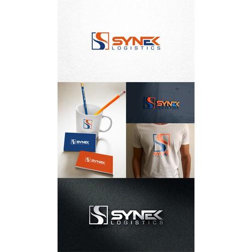 Diseño finalista de Samyak Design