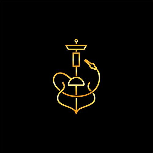 Diseño finalista de pople