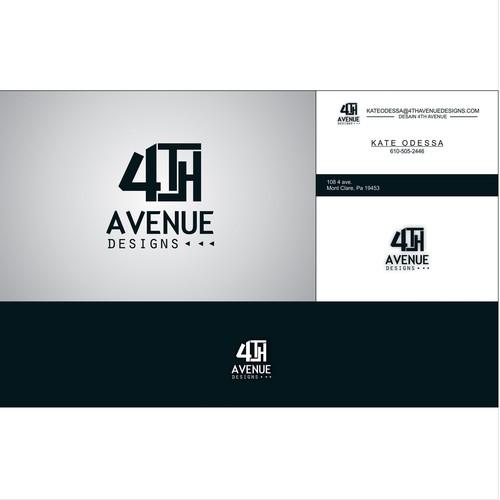 Zweitplatziertes Design von AKSA ARC