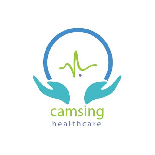Zweitplatziertes Design von Logo Expart