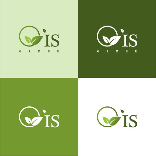 Meilleur design de Indra S