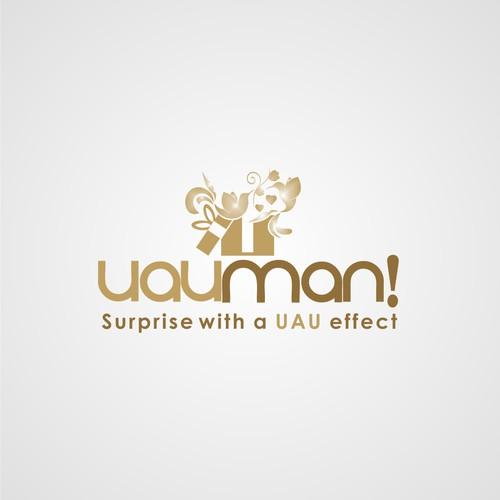 Zweitplatziertes Design von ul_ulz