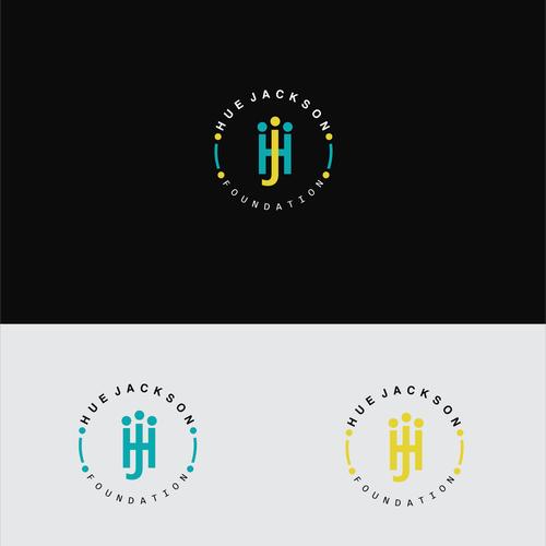 Diseño finalista de IYEM_