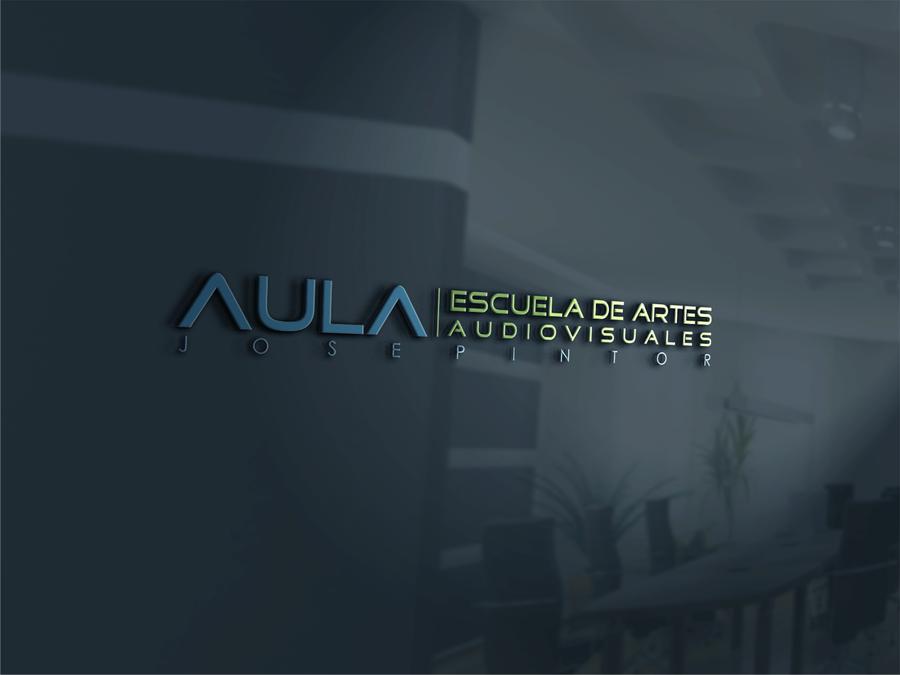 Diseño ganador de Lulu_
