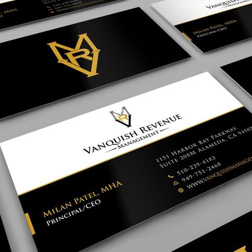 Diseño finalista de Vojihna