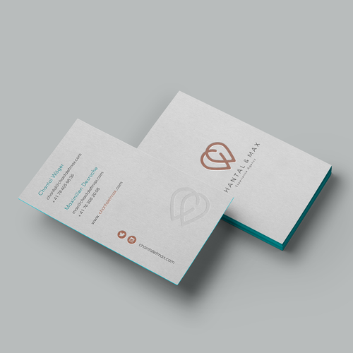 Design finalisti di Jecakp