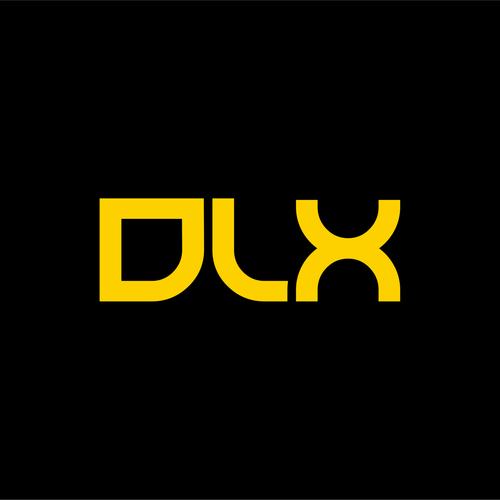 Design finalista por Idjem™