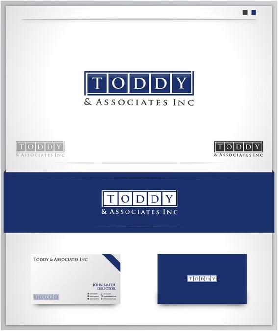 Design vincitore di Zaladgan