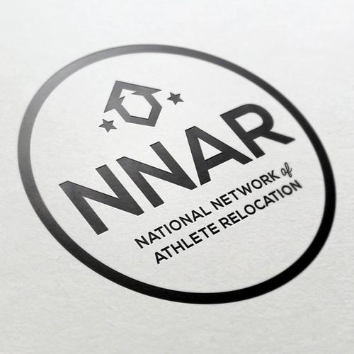 Diseño finalista de rl X