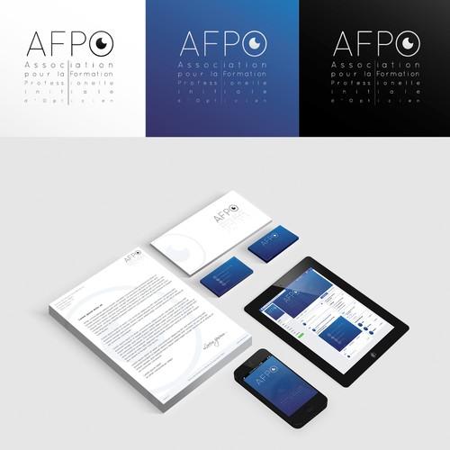 Design finalisti di Adam_Fontanyi