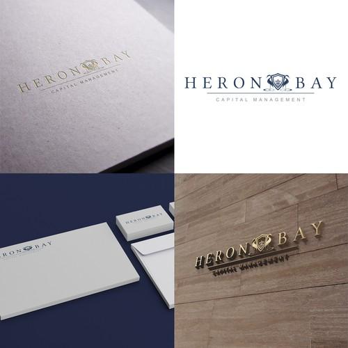 Design finalista por Ana Do Mar