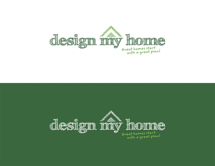 Winning design by BEC Design