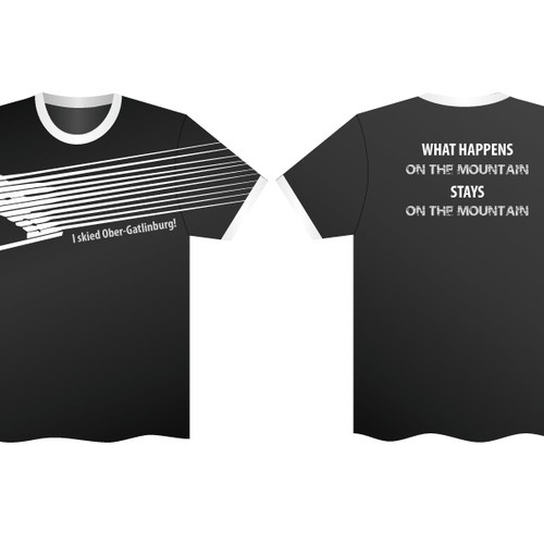 Zweitplatziertes Design von ®BERT
