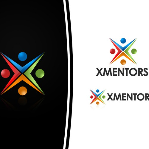 Meilleur design de XC