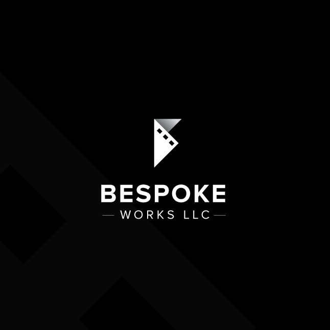 Diseño ganador de logo-best