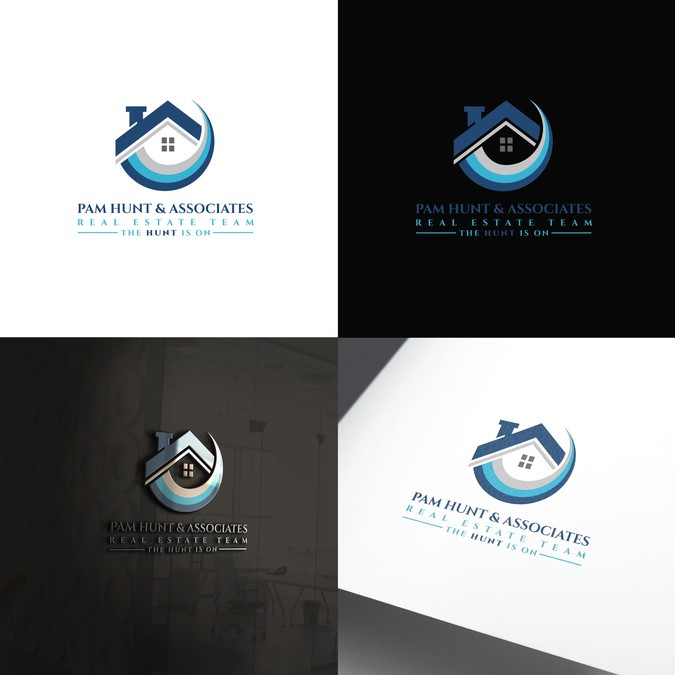 Diseño ganador de FineArts™