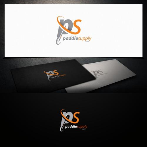 Meilleur design de Qsy