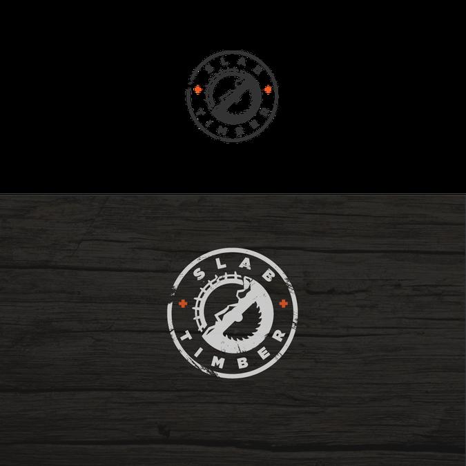 Design vencedor por tengbear27