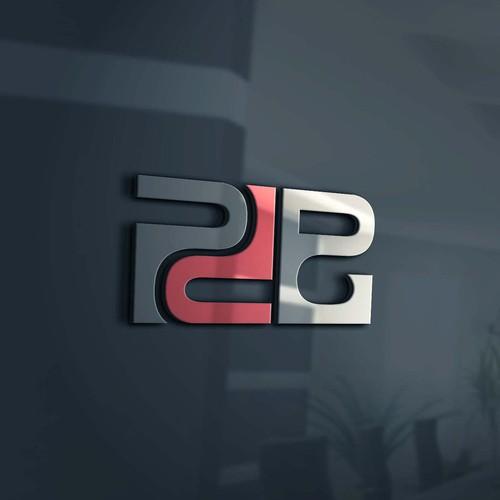 Design finalisti di Pixel21