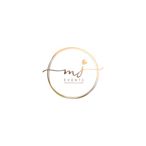 Diseño finalista de Mamayo ™