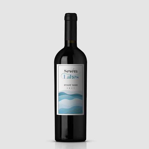 Design finalisti di Shark1@