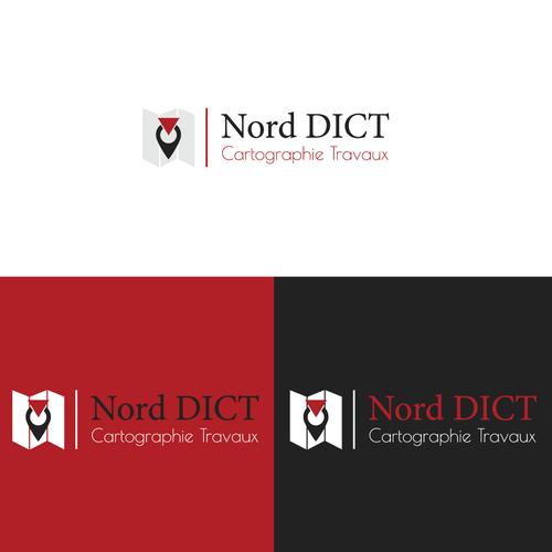 Meilleur design de nefeliDesign