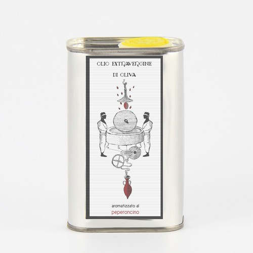 Diseño finalista de valentina-m