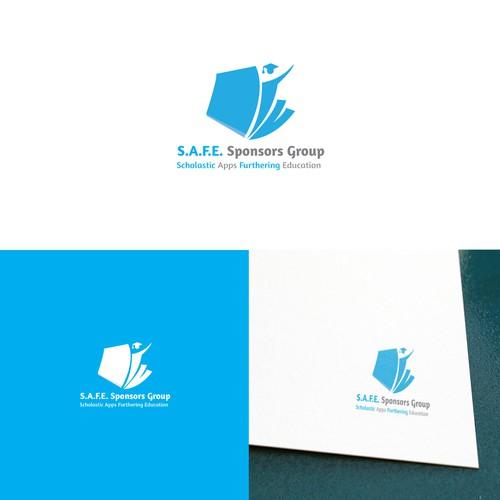 Design finalisti di DeSiGn_Z0neS