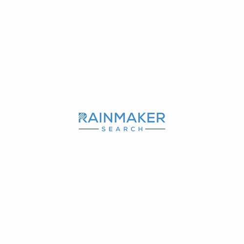 Runner-up design by TriwiKrama ®