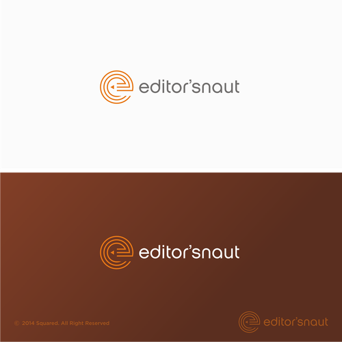 Runner-up design by squared